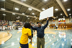 17159-event-Fill the Fieldhouse-1644-2
