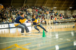 17159-event-Fill the Fieldhouse-1304
