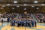 17159-event-Fill the Fieldhouse-1099-Edit