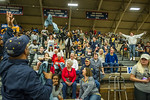 17159-event-Fill the Fieldhouse-1497-2