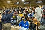 17159-event-Fill the Fieldhouse-1510-2