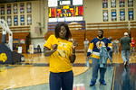 17159-event-Fill the Fieldhouse-1409