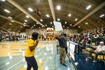 17159-event-Fill the Fieldhouse-1638-2