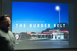 17163-event-The Burger Belt Exhibition-2959