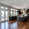 Living-Dining-Kitchen-20