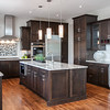 Living-Dining-Kitchen-27