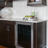 Living-Dining-Kitchen-29