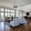 Living-Dining-Kitchen-4
