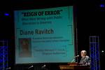 17171- Diane Ravitch (Rayburn Series) -3631