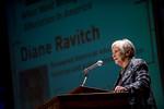 17171- Diane Ravitch (Rayburn Series) -3596