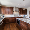 Dining-Living-Kitchen-9
