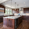 Dining-Living-Kitchen-6