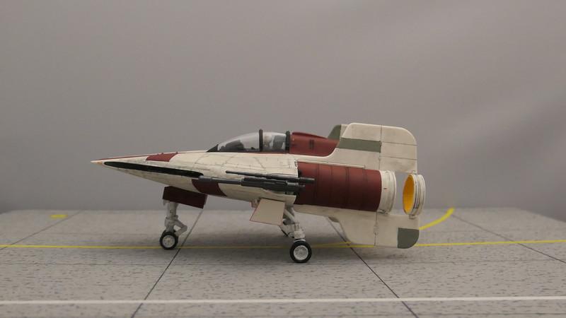 A-wing%20mod%2003-L.jpg