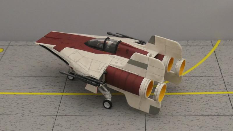 A-wing%20mod%2005-L.jpg