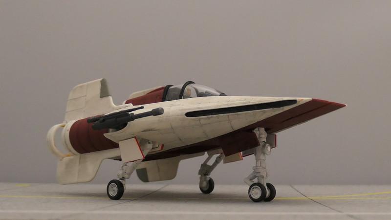 A-wing%20mod%2009-L.jpg