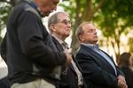 17200-event-Greek Alumni Panel and Reception-1315