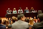 17200-event-Greek Alumni Panel and Reception-0813