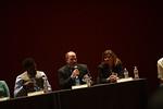 17200-event-Greek Alumni Panel and Reception-0768