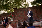 17200-event-Greek Alumni Panel and Reception-1453