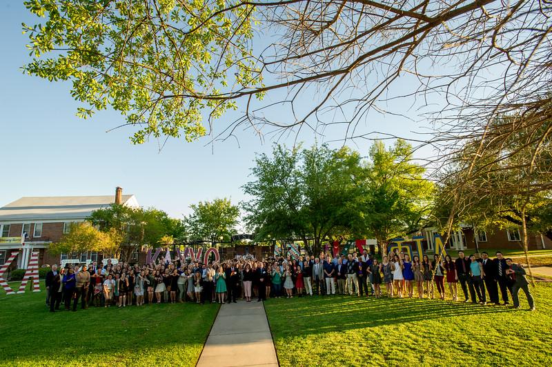 17200-event-Greek Alumni Panel and Reception-0872