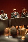 17200-event-Greek Alumni Panel and Reception-0784