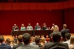 17200-event-Greek Alumni Panel and Reception-0770
