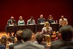 17200-event-Greek Alumni Panel and Reception-0790
