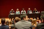 17200-event-Greek Alumni Panel and Reception-0799
