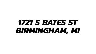 1721_S_Bates_St_Birmingham__MI_MP4