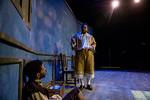 17256-Theatre-8764