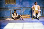 17256-Theatre-8839