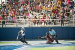 17281-Softball education day-9975