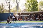 17281-Softball education day-9968