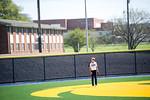 17281-Softball education day-9920