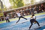 17281-Softball education day-9893