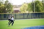 17281-Softball education day-0112