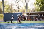 17281-Softball education day-9969