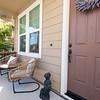 DSC_8370_porch