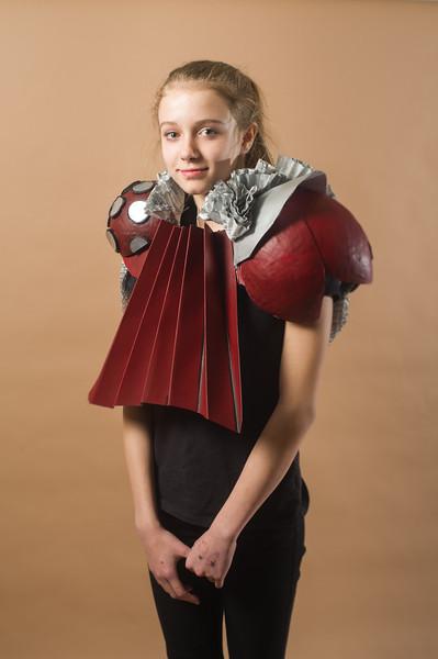 17143-3D design fashion show-6309