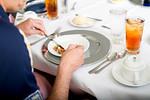 16416-LAMP etiquette dinner-8221