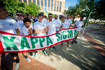 "16518-event-Interfraternity Council Recruitment Bid Day ""Running of the Hill""-57"