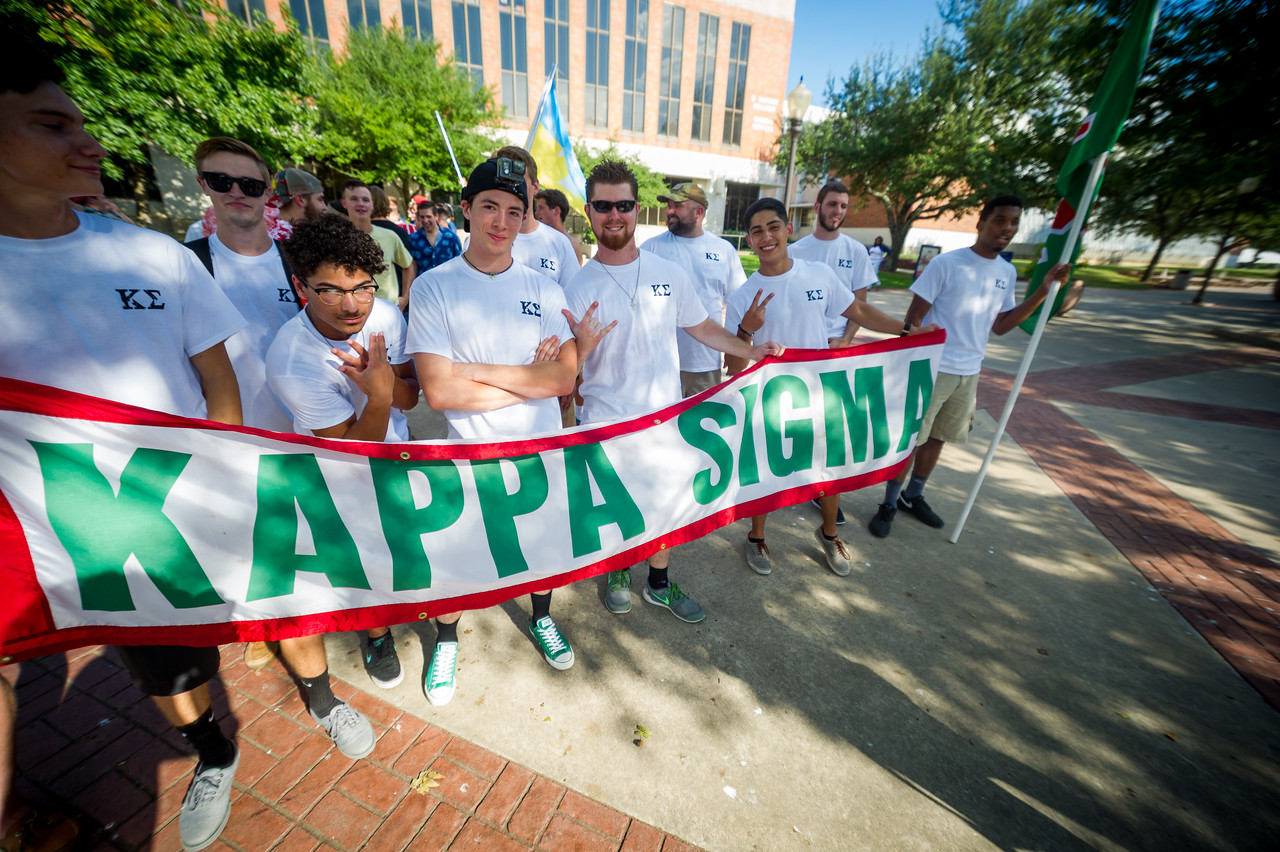 """16518-event-Interfraternity Council Recruitment Bid Day """"Running of the Hill""""-57"""