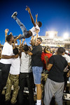 16014-event-Football Game Fans-4077
