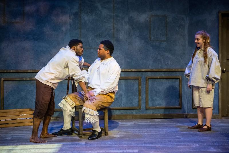 17256-Theatre-9130