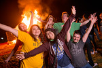 17016- event- Homecoming bonfire-1807