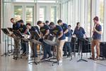 16456-event-Percussion Alumni Recital -8732