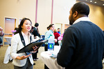 15034-event-Business Networking Night-9280