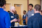15035-event-HHP Networking Lunch-2250