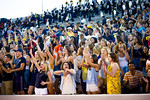 16014-event-Football Game Fans-2083