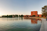 campus_landscape_gee_lake-